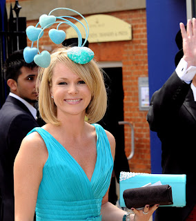"Amanda Holden, Top Women, A judge on ""Britain's Got Talent"", Amanda Holden Britain's Got Talent, Amanda Holden married, who is Amanda Holden"