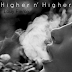 "Audio:  Louy Fierce ""Higher n' Higher"""