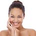 Mengapa Lelaki Suka Wanita Tanpa Makeup
