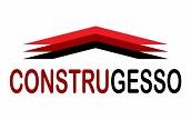 CONSTRUGESSO - Sua melhor opção na esfera da construção civil