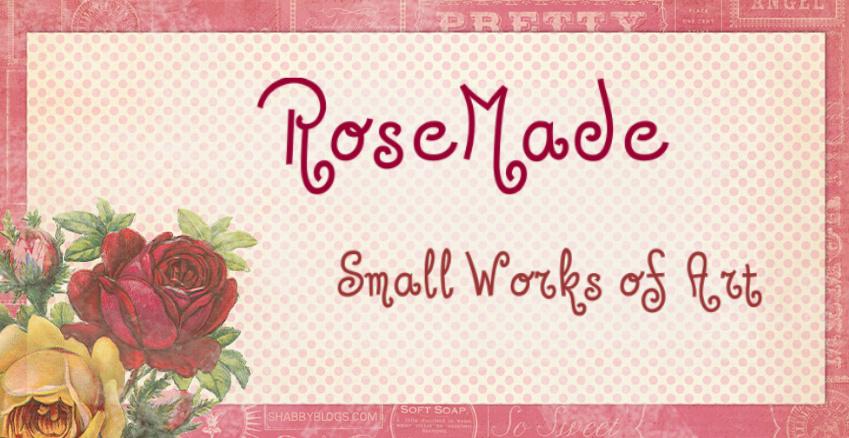 RoseMade