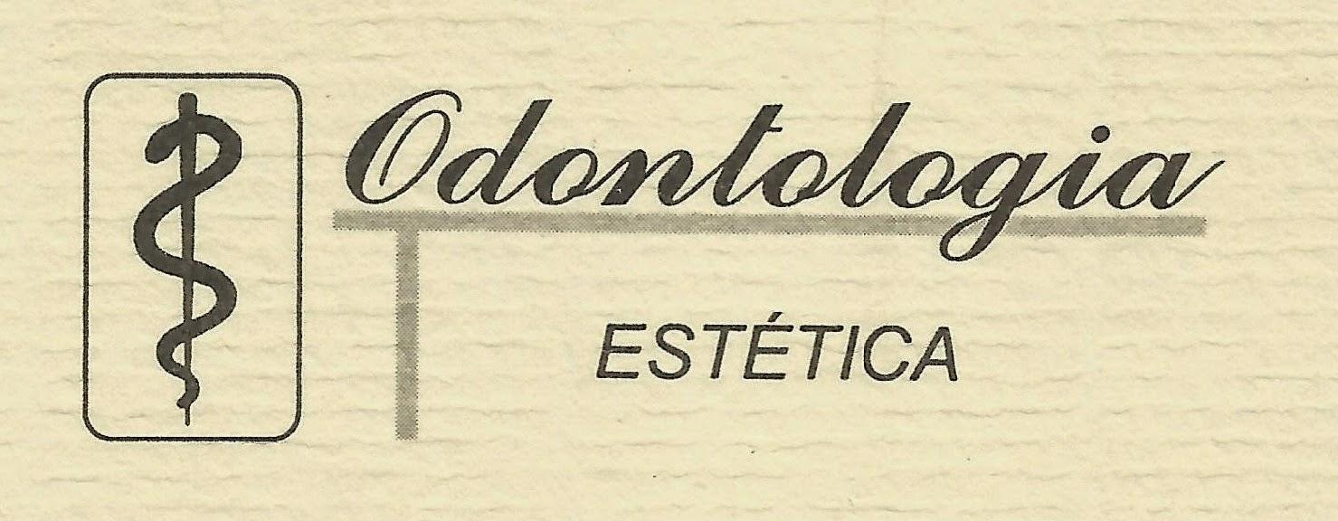 Odontologia Estética Rua. Santana, 128 Centro - Itapeva - SP tel: (15) 3522-3936 / 3521-1779
