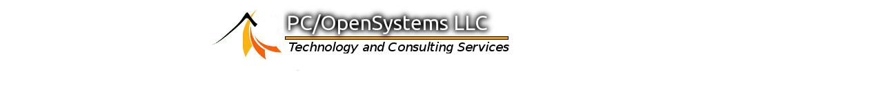 PC/OpenSystems LLC