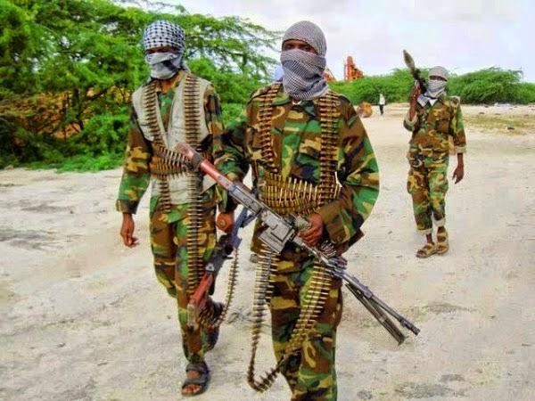 nigerian soldiers killed boko haram commanders