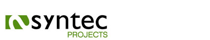 syntec projects