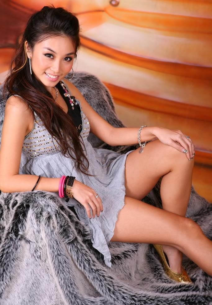 ah gwah ching asian singles Ah-gwah-ching women  lonely ladies search asian sex  ebony swinger seeking ladies looking for fun athens female fuck girls mature personals search dating singles.