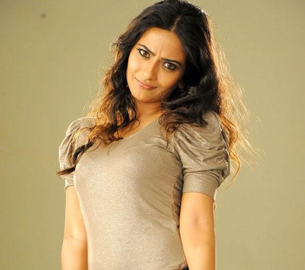 india actress aditi - photo #1