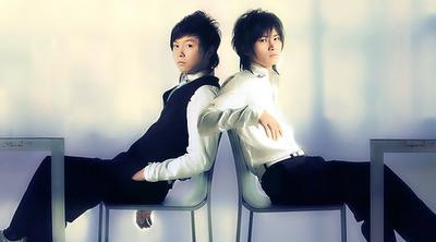 [single] Kagi no Nai Hako Kinki_kids_Time1