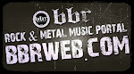 bbr Rock & Metal Music Portal