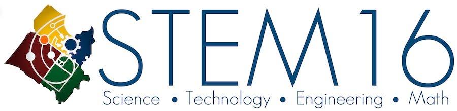 STEM 16