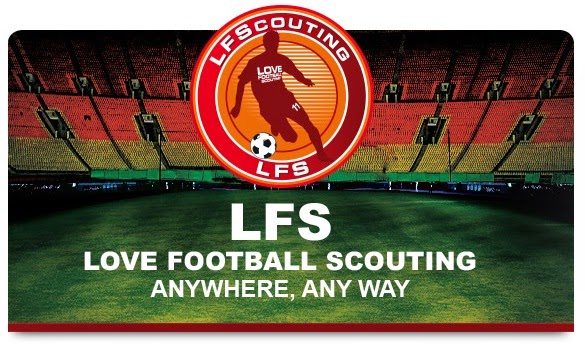 http://www.lfscouting.co.uk/web/