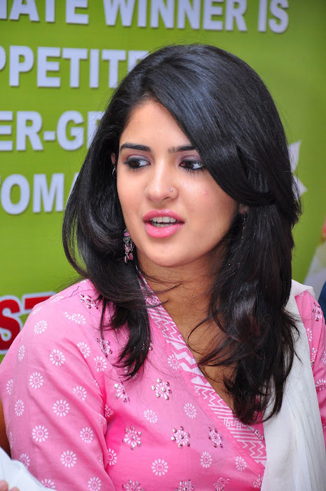 deeksha seth sunshine kebabs event launch hq actress pics