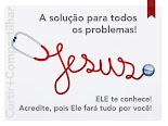 www.redeitabira.com.br