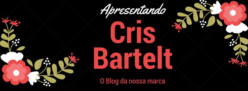 Cris Bartelt