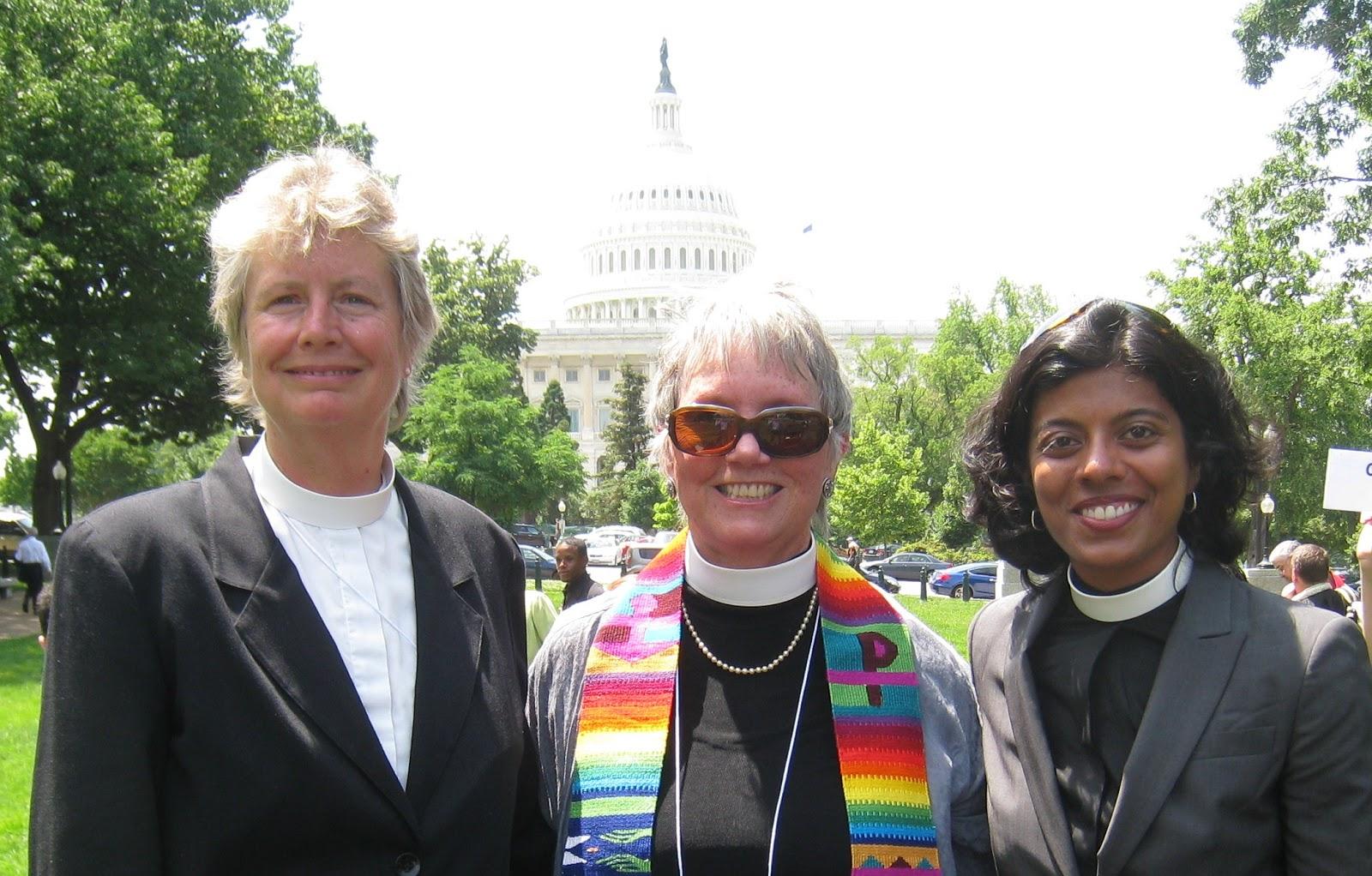 Beth zemsky beyond same sex marriage