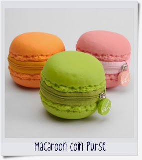 http://www.fredflare.com/accessories/scented-macaroon-coin-purse.html