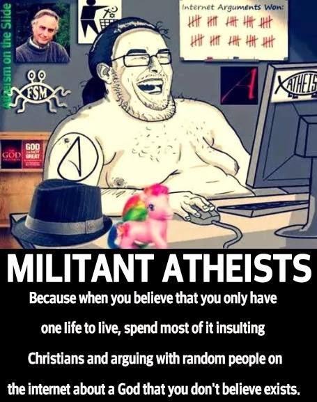 1654423_650417498421217_3046951913918676810_n mark tindall anti atheist memes 2