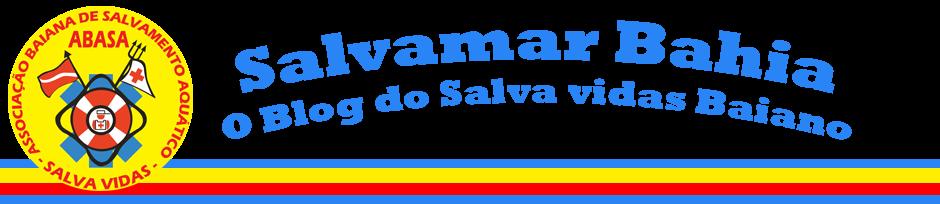 SALVAMAR BAHIA