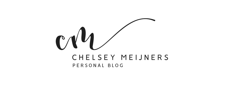 Chelsey Meijners