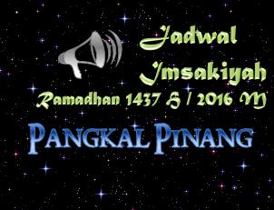 """Imsakiyah2016PangkalPinangDanSekitarnya.png""""/"""
