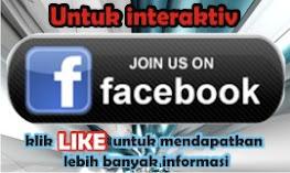 Kunjungi kami di FB