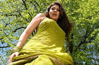 Nayantara HD Wallpapers Download Now   Bollywood HD wallpapers