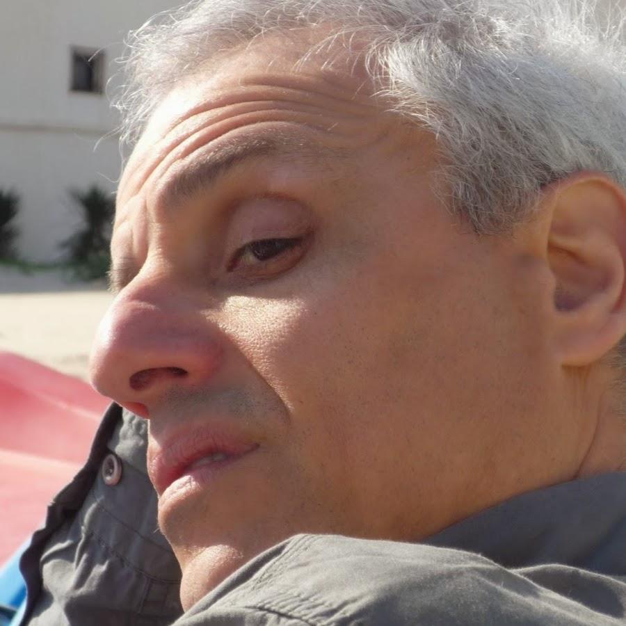 Bernard Allali