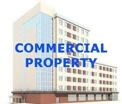 Commercial Property in Delhi