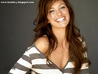 Minka Kelly 2014 HD Wallpapers - Minka Kelly 2014 Sexy Wallpapers - Minka Kelly 2014 Hot Wallpapers