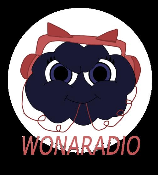 wonaradio