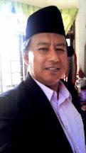 DATUK DR MOHD NASHUHA JAMIDIN