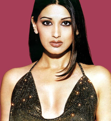 Sonali Bendre - Bollywood Women
