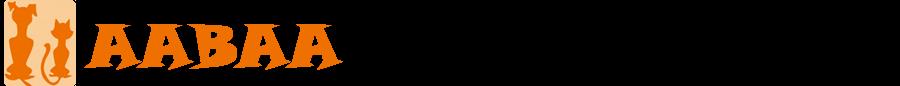 AABAA