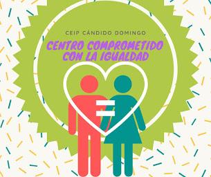 Plan de Igualdad en los Centros Educativos