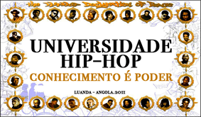 UNIVHHCD002_download