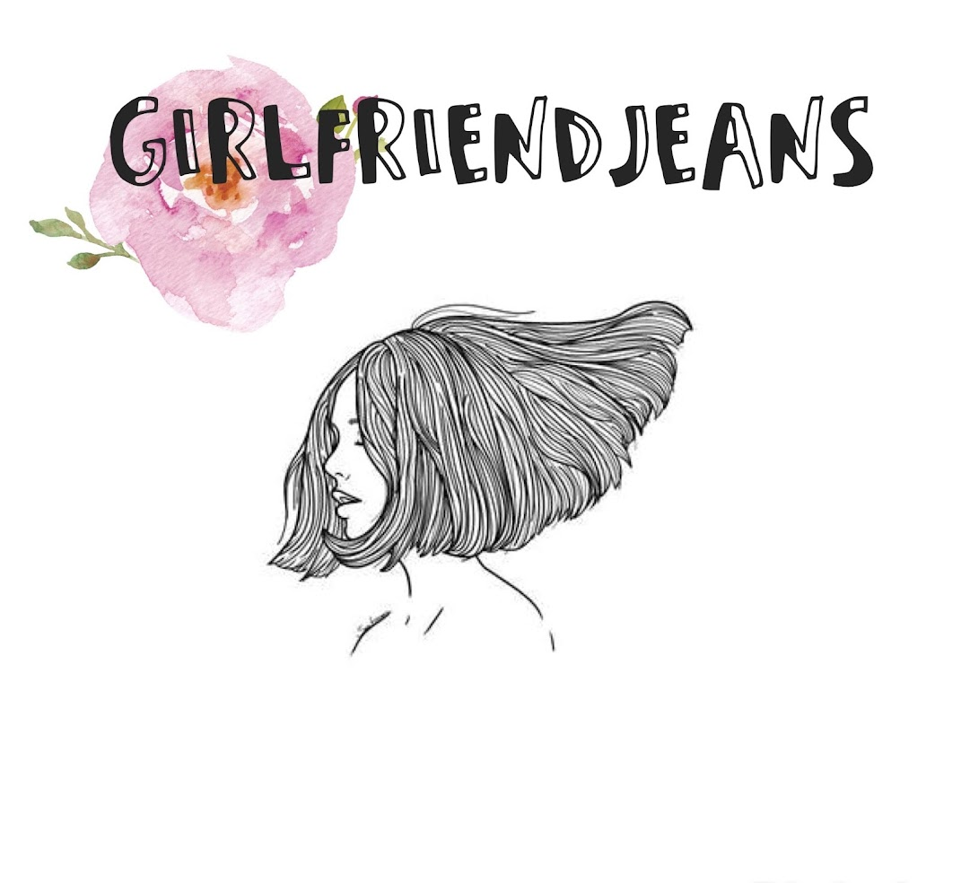 Girlfriendjeans