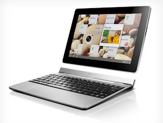 harga tablet ideapad s2, tablet yang setara transformer prime, tablet