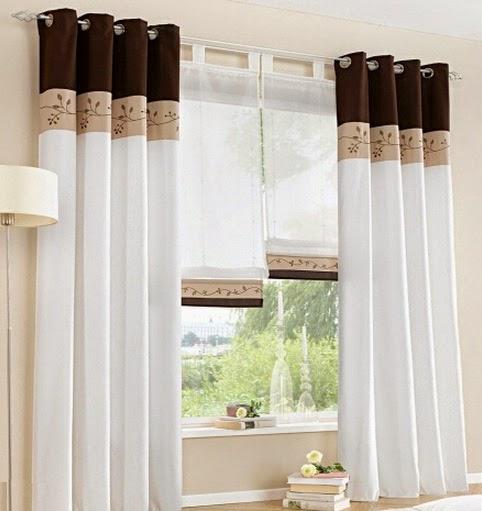 rideaux et voilages store et rideaux. Black Bedroom Furniture Sets. Home Design Ideas