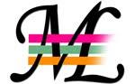 Visit Mirrixlooms.com
