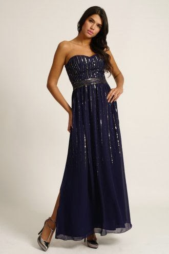 http://www.little-mistress.co.uk/dresses-c101/maxi-dresses-c105/midnight-blue-embellished-sequin-maxi-dress-p1253
