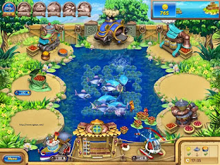Free Download games farm frenzy gone fishing For PC Full Version ZGASPC