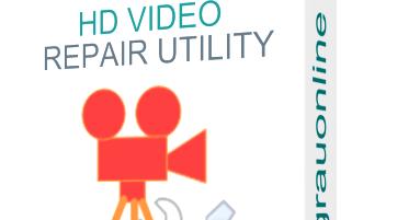 grau gmbh video repair tool activation code