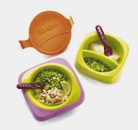 http://mamaplus.pl/products/zestaw-naczyn-i-lunchbox-w-jednym-beaba-zielony