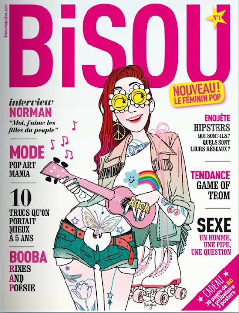 Bisou
