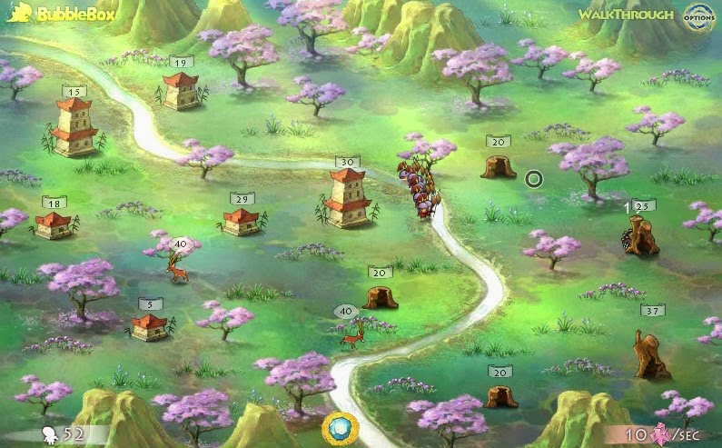 http://www.buzzedgames.com/civilizations-wars-2-prime-game.html
