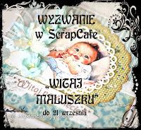 http://scrapcafepl.blogspot.ie/2014/09/713-wyzwanie-wrzesniowe-witaj-maluszku.html