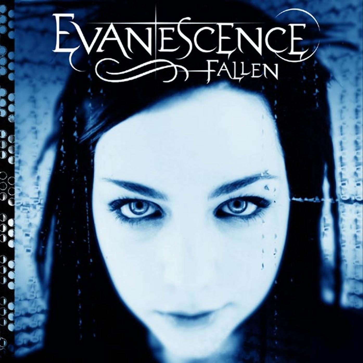 http://4.bp.blogspot.com/-SVUvmQP25I0/T4t1VmN_Z1I/AAAAAAAAA6M/8tzR51Y_beA/s1600/Evanescence-Fallen-Frontal.jpg