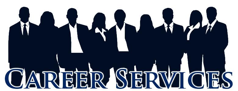 career service Welcome to osu career services - hireosugradscom students & alumni employers.