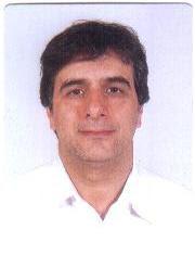 Josias Abdalla Duarte.