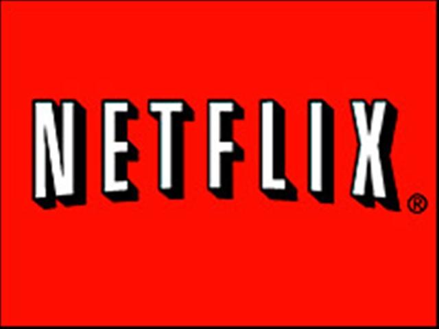 how to download netflix onto lg smart tv